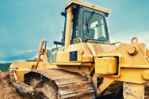 Telematics Impact on Construction and Aggregate Fleets