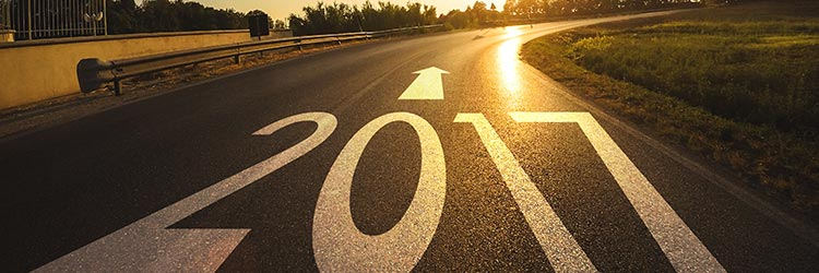 Zonar Predictions for 2017 Provide Insights into the Future of Fleet Management