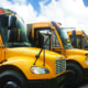 Adams 12 School District and Its Smart Fleet Management Story