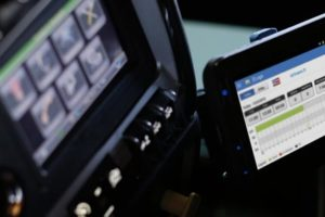 All About ELD: A 3 part Video Series (Part 1)
