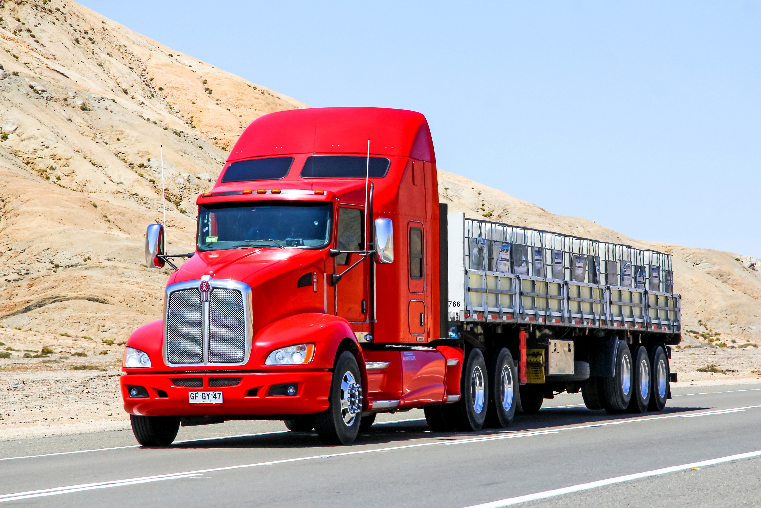 All About ELD: A 3 part Video Series (Part 3: Paper Logs and the ELD Mandate)