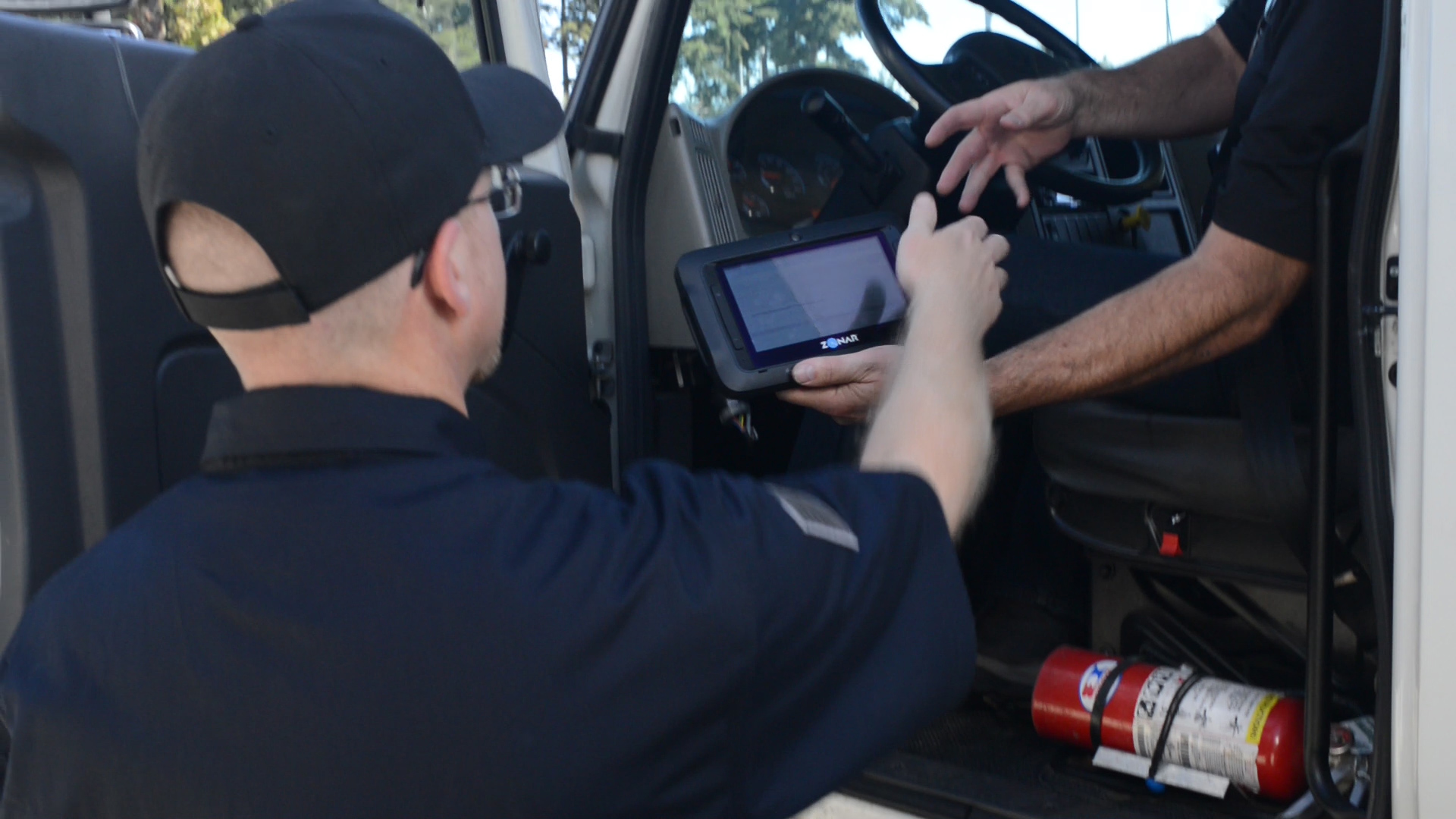 Ready or Not: 5 Important Questions in the Countdown to ELDs