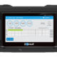 Annette Sandberg, Former FMCSA Administrator Gives Green Light for Zonar's ELD Solutions